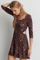 Fit And Flare Dresses Shopstyle