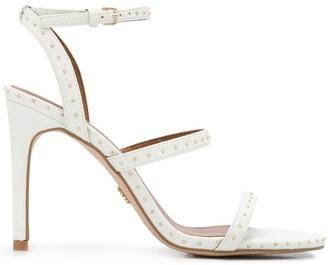 Kurt Geiger Studded Sandals