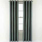 Studio StudioTM Aspen Grommet-Top Curtain Panel