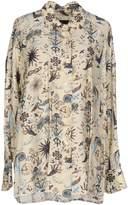 Vivienne Westwood Shirts - Item 38665888