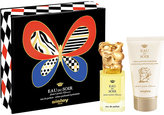 Sisley Paris SISLEY-PARIS Women's Butterfly Set Eau du Soir 30ml