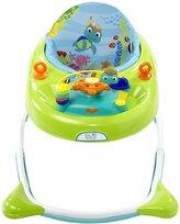 Baby Einstein Ocean Explorer Walker - Baby Neptune