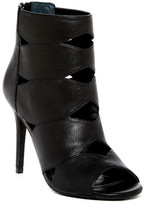 Charles by Charles David Reform Open Toe Sandal
