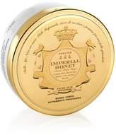 Perlier Imperial Honey Body Butter