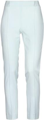 Thomas Rath Casual pants