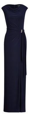 Lauren Ralph Lauren Long dress