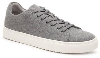 Kenneth Cole New York Elite Sneaker