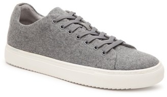 Kenneth Cole New York Elite Sneaker