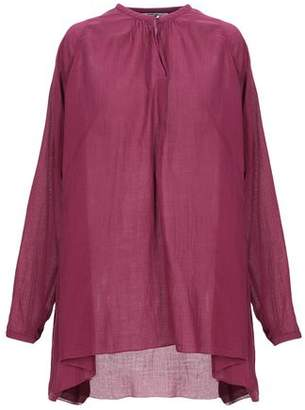 Replay Blouse