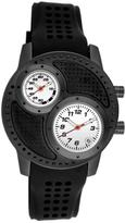 Equipe Octane Collection Q104 Men's Watch