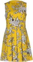 RED Valentino Short dresses - Item 34768789