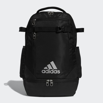 adidas Icon Baseball Backpack