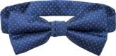 TAROCASH Bow Tie Spot
