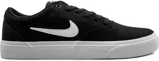 Nike SB Charge low-top sneakers