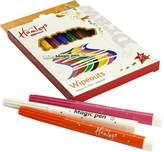 House of Fraser Hamleys Magic pens wipeout