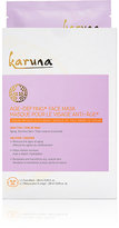 Karuna Women's Age-Defying+ Mask (Single)