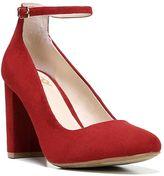 Fergalicious Daisy Women's High Heels