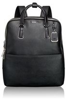 Tumi Olivia Convertible Backpack