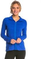 MPG Women's Code Jacket 7538848