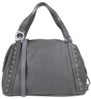 J&C JACKYCELINE Handbag