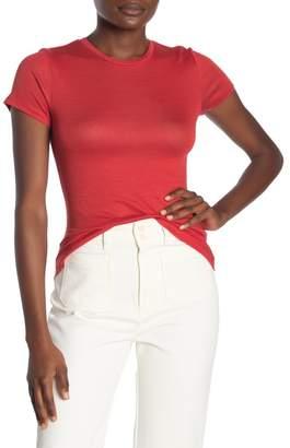 Faherty BRAND Didion T-Shirt