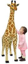 Melissa & Doug Kids Toys, Kids Plush Large Stuffed Animal Giraffe
