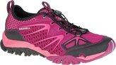 Merrell Women's Capra Rapid Hiking Water Shoe, Bright Red, 8.5 M US