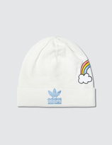 Mini Rodini Adidas Originals X Beanies