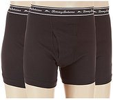 Tommy Bahama Boxer Briefs 3-Pack