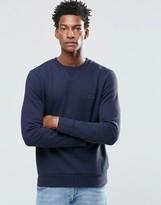 Calvin Klein Jeans Tonal Logo Sweatshirt