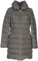Geospirit Down jackets - Item 41719475