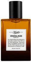 Kiehl's Musk Eau de Toilette Spray/1.7 oz.