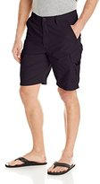 Quiksilver Waterman Men's Maldive 8 Walk Short