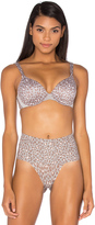 Spanx Full Coverage Bra