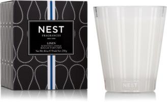 NEST Fragrances Linen Classic Candle 8.1oz