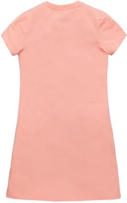 adidas Skater Dress - Pink