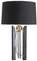 Bolton Lamp