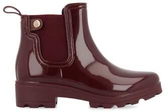 GIOSEPPO Wellington Boots