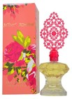betsey johnson by betsey johnson eau de parfum womens spray perfume 34 fl oz