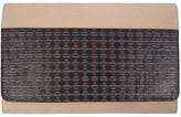 AllSaints Richa Folio Clutch