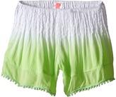 Seafolly Ayleigh Shorts (Little Kids/Big Kids)