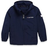 Tommy Hilfiger Yachting Jacket