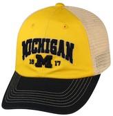 NCAA Adjustable Baseball Hat