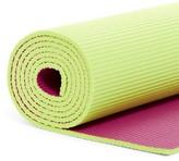 Gaiam 5MM Premium Yoga Mat