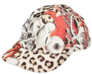 Roberto Cavalli JUNIOR Hat