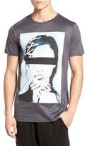 Antony Morato Men's Print T-Shirtin