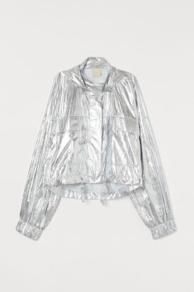 H&M Lightweight jacket