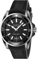 Gucci Dive, 45mm