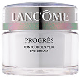 Lancôme Progres Eye Cream