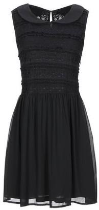 Silvian Heach Sh By SH by Short dress